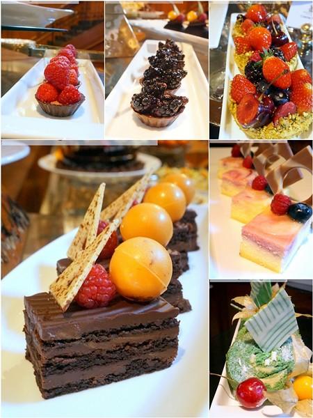 Sunday Roast - The Ritz-Carlton, Kuala Lumpur (6)