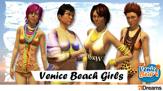 venicebeachgirls_684x384