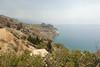 Kreta 2011-1 300