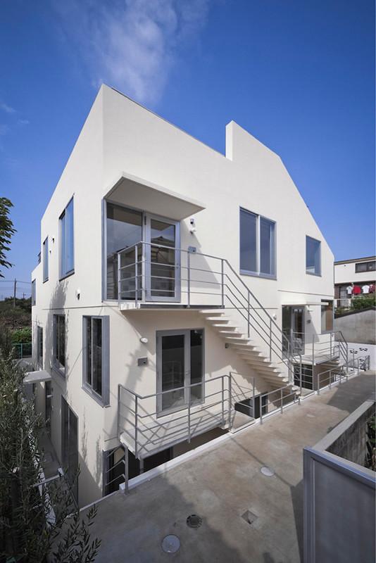 DECO HOUSE_03