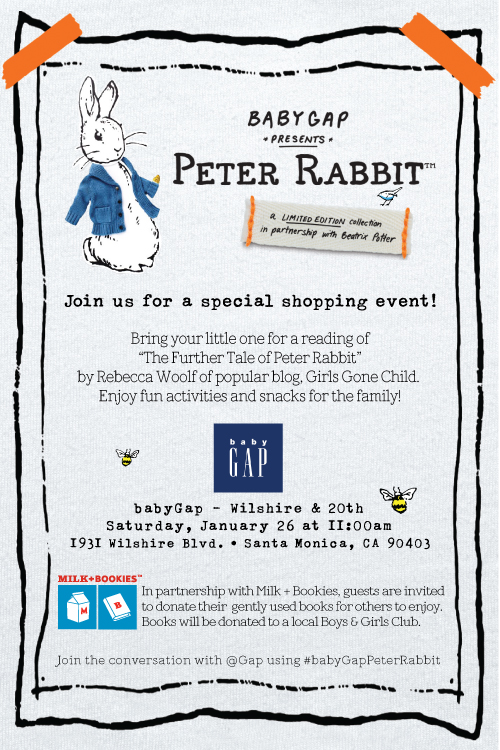 PeterRabbit_Dallas-Wilshire&20th