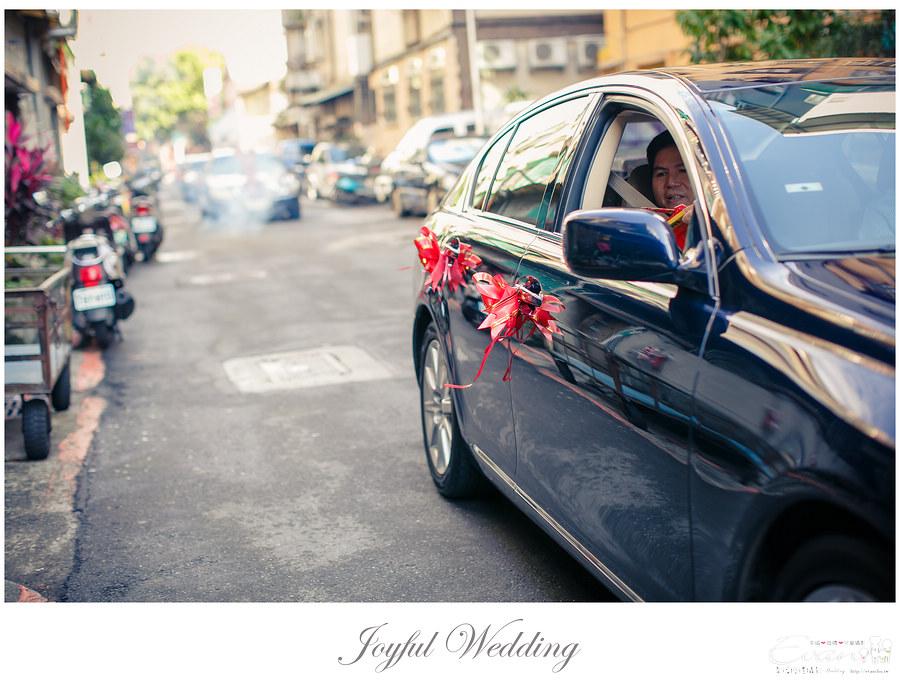 Sam &  Eunice Wedding _0055