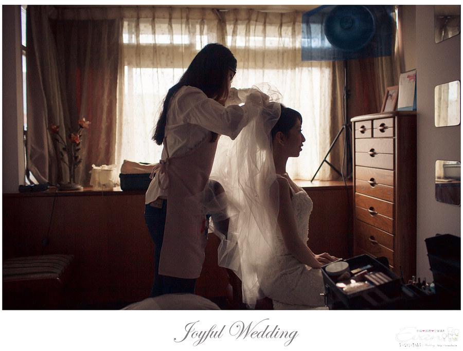 Sam &  Eunice Wedding _0019