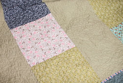 CustomQuilt1-3