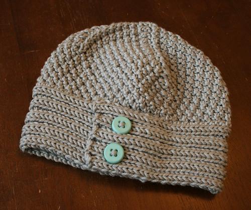 brattleboro hat 1