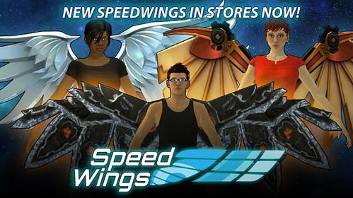 SpeedwingsR3