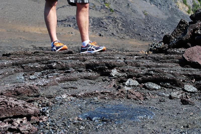 Kilauea Iki