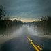 Road to Perdition by Thousand Word Images by Dustin Abbott