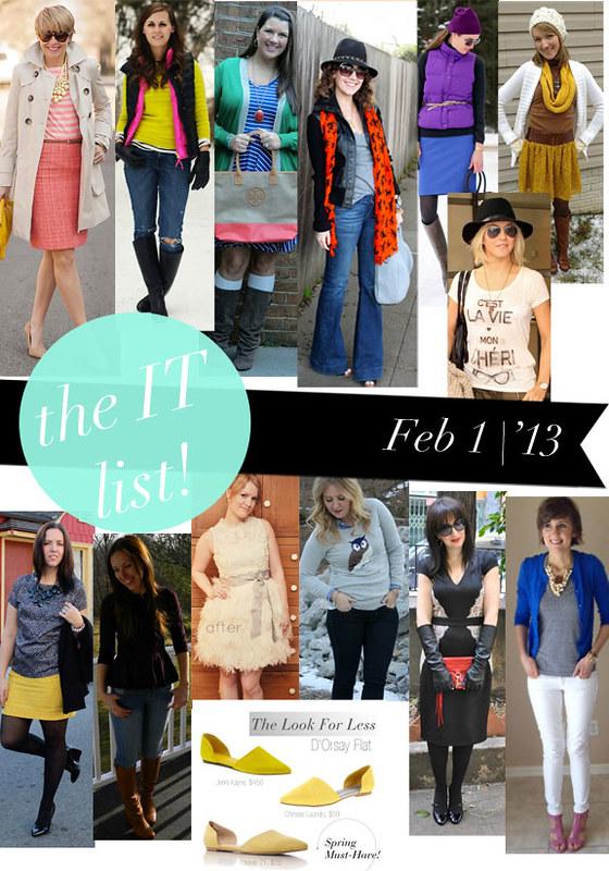 theITlist-2-1-13NEW
