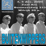 Buitenwippers (2009)