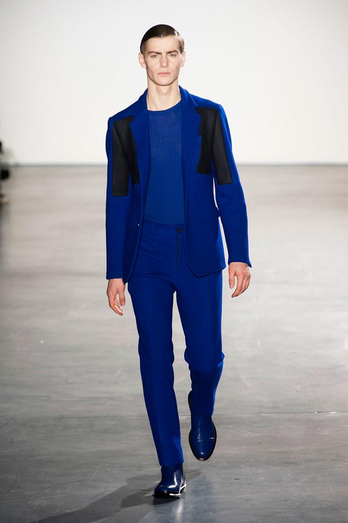 FW13 Paris Wooyoungmi029_Ben Allen(fashionising.com)