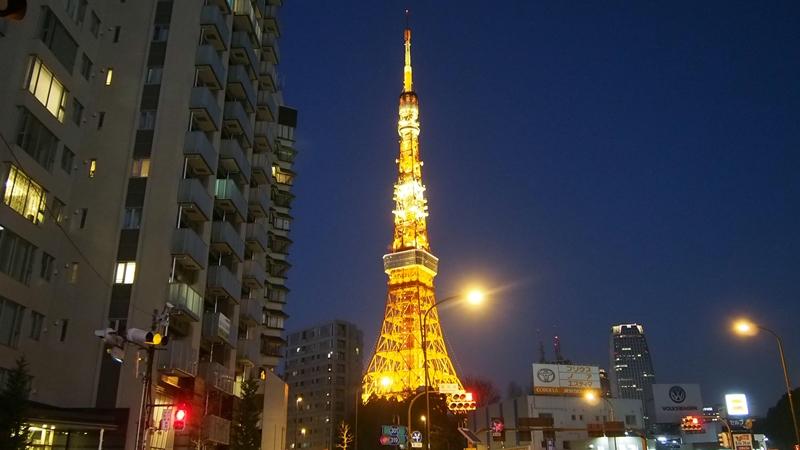 Tokyo Honeymoon 2013_day01_024