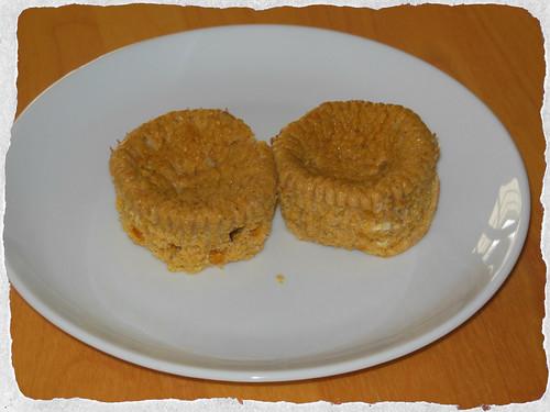 paleo egg muffin