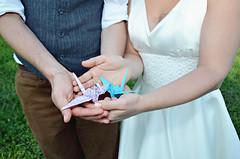 Lee Wedding  237