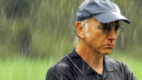 Larry_David-stuck-in-rain_in_Curb_Your_Enthusiasm-tv-show
