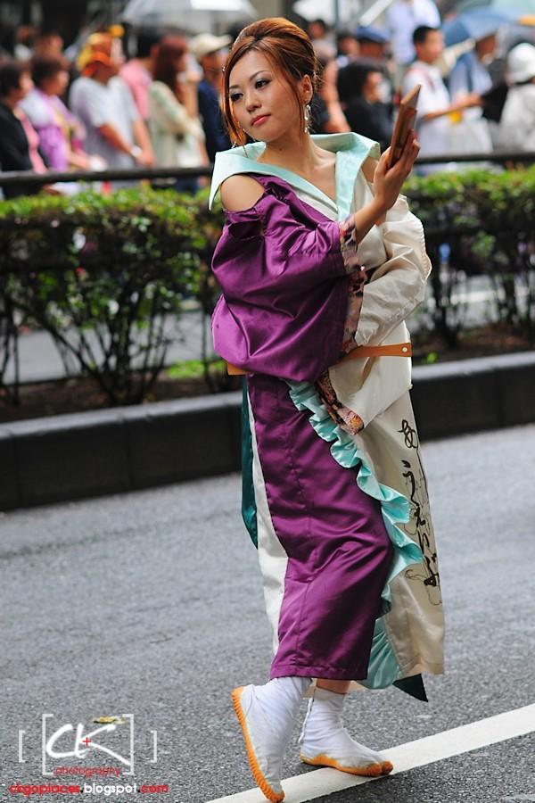 Japan_1609