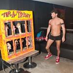 Stripper Circus Hookies Feb 2013 048