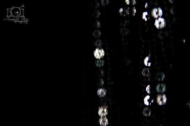 WEEK 6 {light}