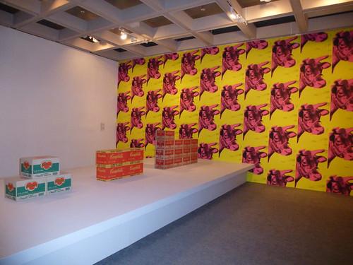 HK13-Kowloon-Musee d'art (10)