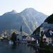 Hallstatt-20120916_2290