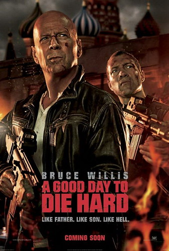 A Good Day to Die Hard-0