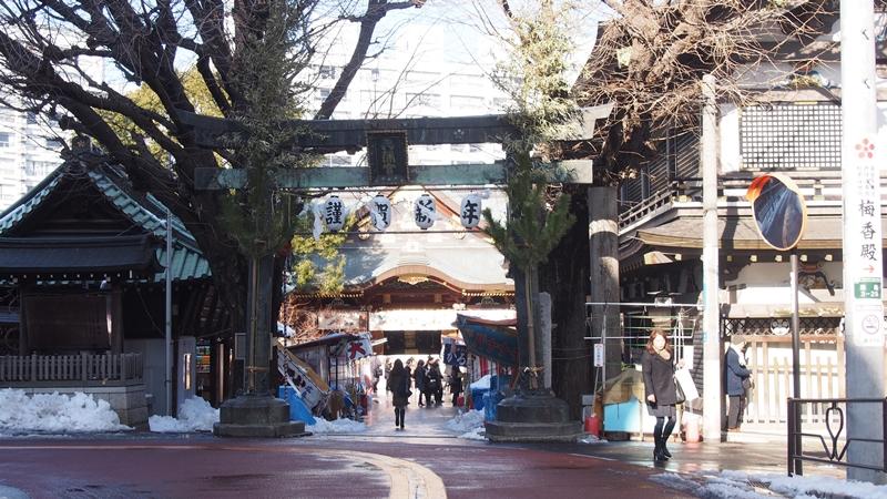 Tokyo Honeymoon 2013_day04_153