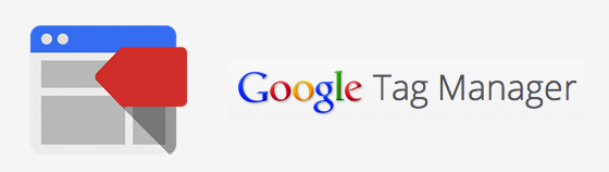 Google Tag Manager: Implementation webinar video, cheat-sheet, and Q&A