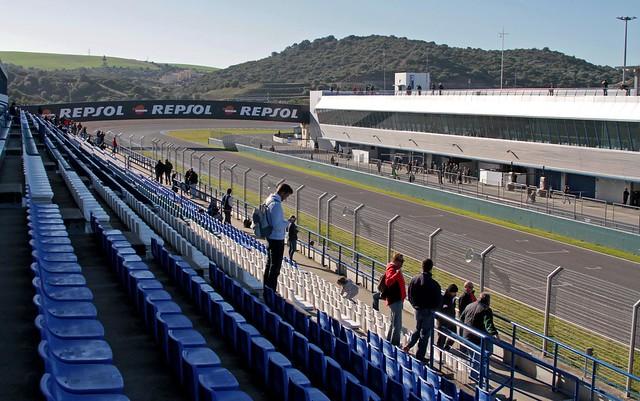 F1 Jerez 148