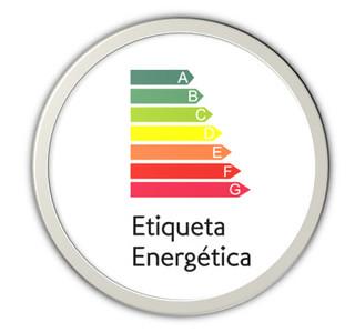 Proyecto Certificación Energética -ACA-