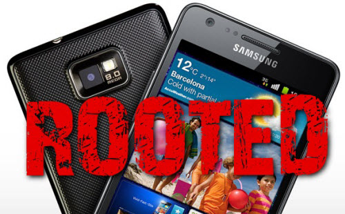 Root-Samsung-Galaxy-S2