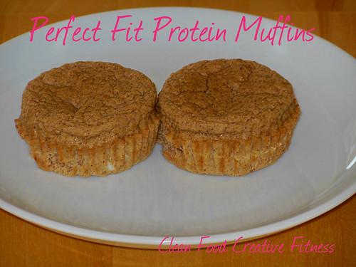 perfectfitproteinmuffins