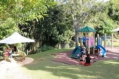 backyard, outdoor play equipment, play, recreation, outdoor recreation, leisure, public space, playground, park,