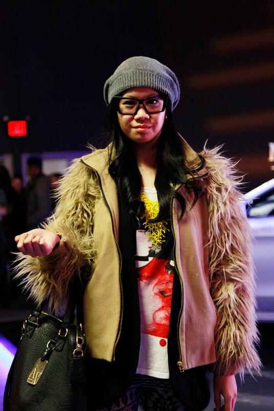 maria_mbfw street style, street fashion, NYFW, MBFW, NYC, women