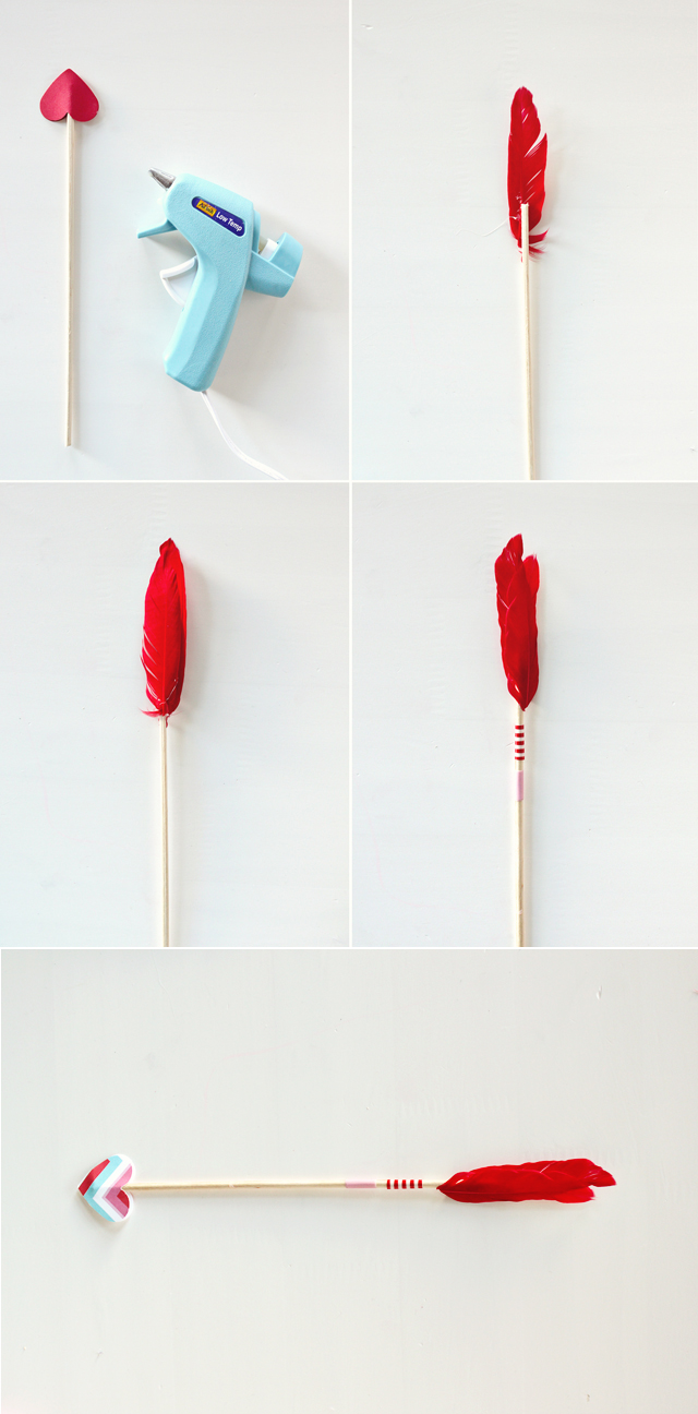cupids-arrow-diy