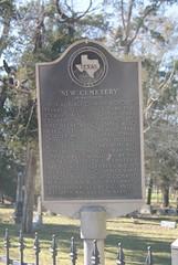 Photo of Black plaque № 20117