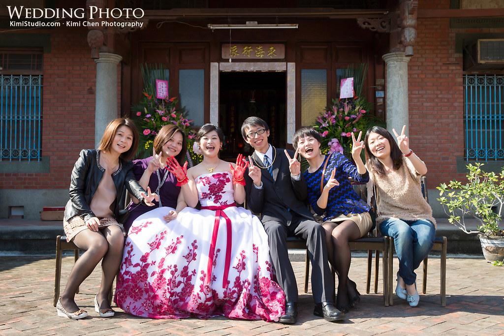 2012.12.15 Wedding-079