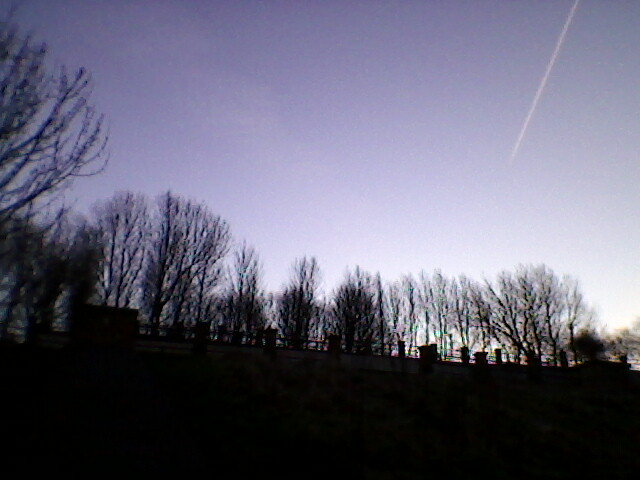 Photo-0137