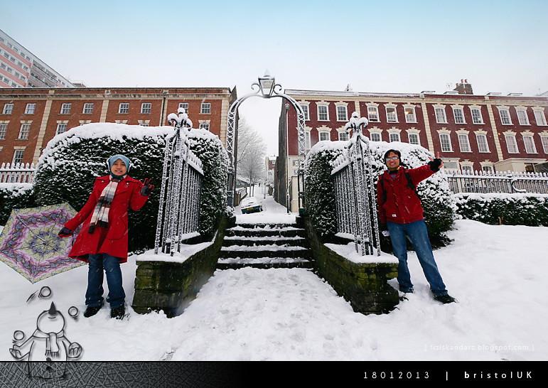 snow_106