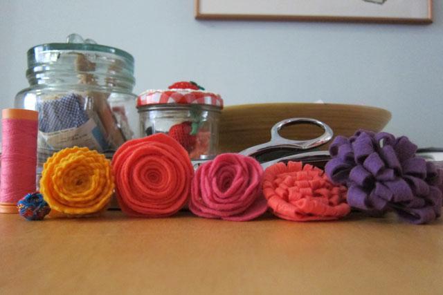 flores-_mesa