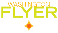 Washington Flyer
