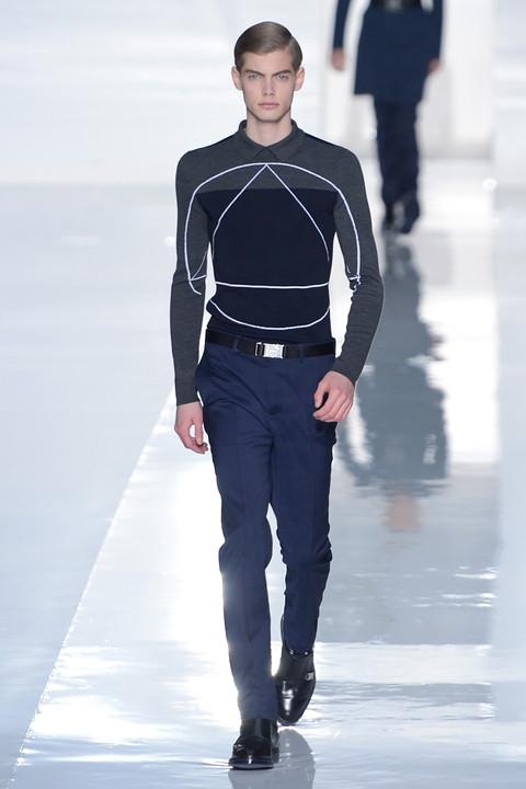 Justus Eisfeld3042_FW13 Paris Dior Homme(apparel-web.com)