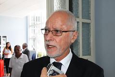 19/02/2013 - DOM - Diário Oficial do Município