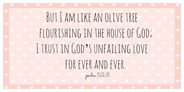 psalm52