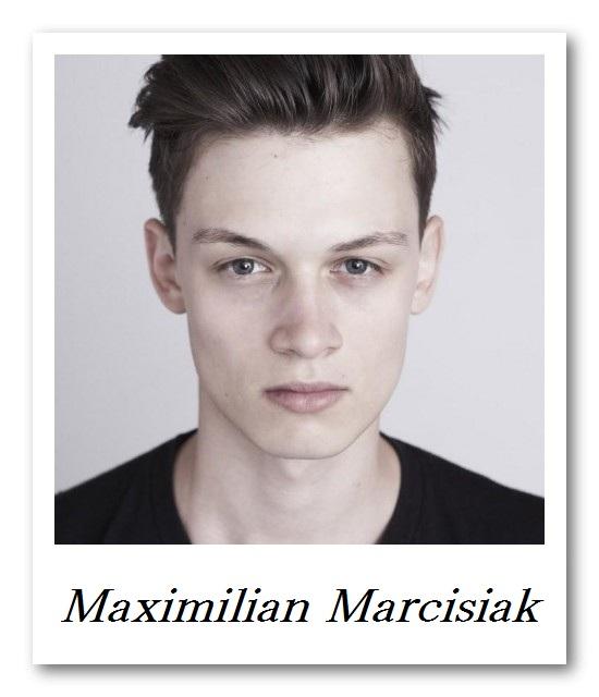 Image_Maximilian Marcisiak