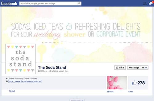 SodaStand