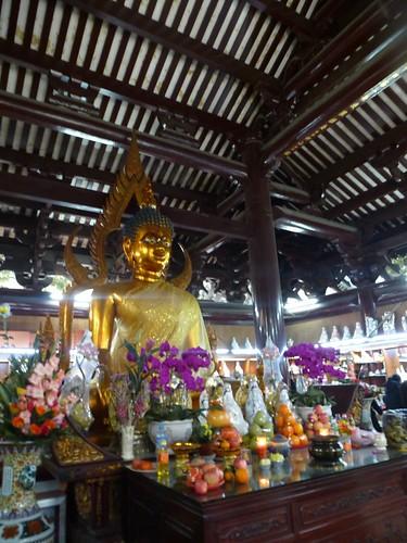 Guangdond-Guangzhou-Temple Guangxiao (58)