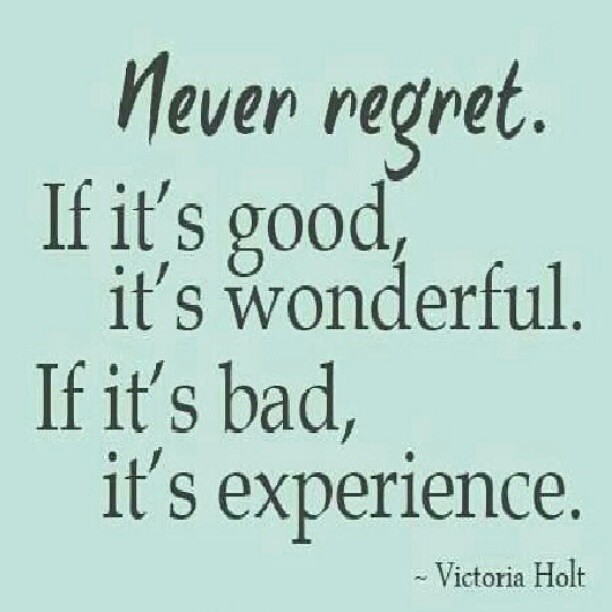 LIfe Quotes And Sayings For Teenagers Wallpapers tumble
