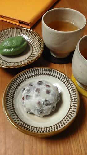 石ざか by nekotano