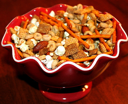 chex mix-1