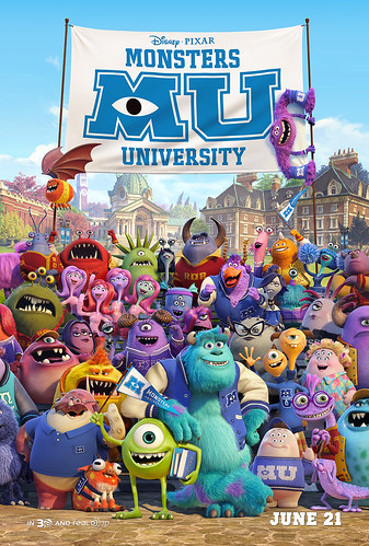charcter-poster-monsters-university